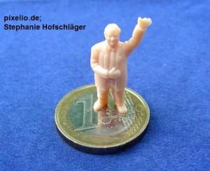 171265_original_R_K_B_by_S. Hofschlaeger_pixelio.de_named