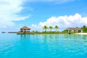 maldives_FonthipWard_pixabay