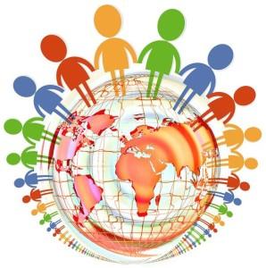 menschenkreislauf_pixabay_geralt