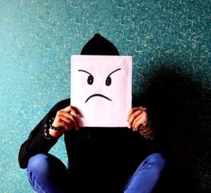 sad-man_pixabay_PDPics