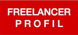 Freelancer Profil