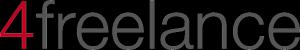 4f-logo-transparent