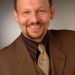 Michael Grüne, Vorstand