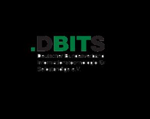 DBITS Logo
