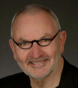Prof. Dr. Peter Schmidt