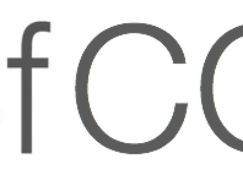 Competence Center – Gebündelte 4freelance Kompetenz zu einem Thema