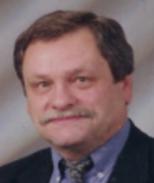 Eckardt Krummacker