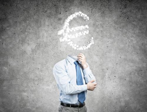 GASTBEITRAG: Forderungsausfall: Was passiert, wenn dein Kunde nicht zahlt?