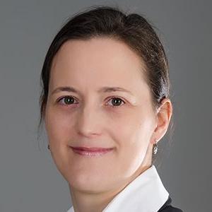Sylvie Denarie