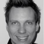 Frank Schürer