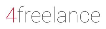 Freelancer Vermittlung