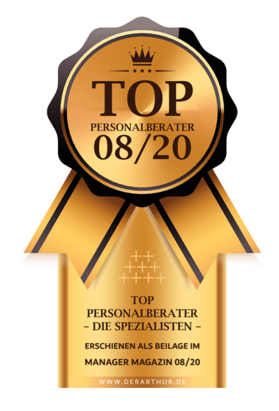 4freelance_Top_Personalberater