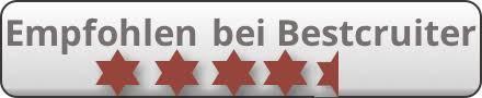 Bestcruiter 4freelance Freelancer Vermittlung