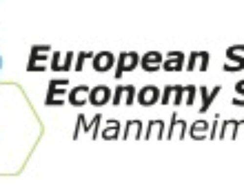 The Digital Social Economy: 4freelance als best practice ausgewählt (EUSES) – faire Freiberufler-Vermittlung