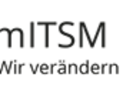 Neue Kooperation: Top-Weiterbildung für Freiberufler inklusive 4f Bonus – mITSM