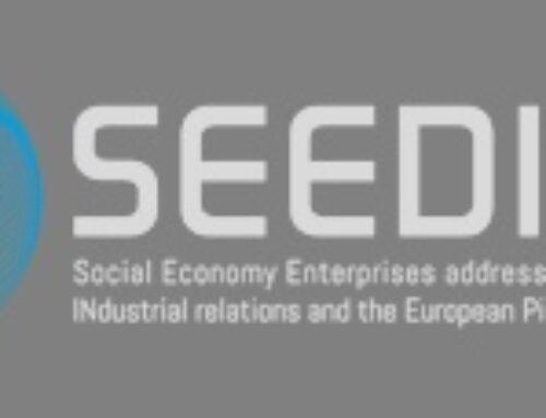 Case Study: 4freelance als Paradebeispiel für Freiberufler-Netzwerk von SEEDING (EU) ausgewählt